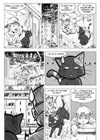 Hémisphères : Chapitre 21 page 18