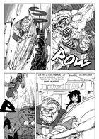 Hémisphères : Chapitre 21 page 20
