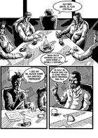 La invencible profesora : Capítulo 2 página 2