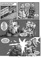 La invencible profesora : Capítulo 2 página 7