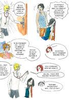 Bellariva's Cosplay : チャプター 6 ページ 4