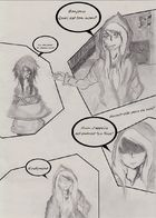 A Perfect World  : Chapitre 1 page 13