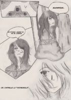 A Perfect World  : Chapitre 1 page 34