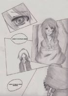 A Perfect World  : Chapitre 1 page 39