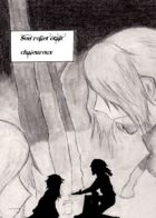 A Perfect World  : Chapitre 1 page 4