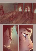 Plume : Chapitre 11 page 2