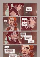 Plume : Chapitre 11 page 4