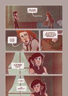 Plume : Chapitre 11 page 5