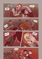 Plume : Capítulo 11 página 12