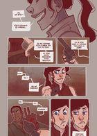 Plume : Chapitre 11 page 15