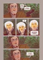 Plume : Chapitre 11 page 24