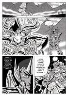 Saint Seiya : Drake Chapter : Chapitre 5 page 1