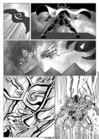 Saint Seiya : Drake Chapter : Chapitre 5 page 12