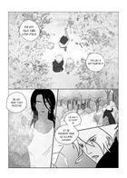 Valkia's Memory : Chapitre 4 page 2