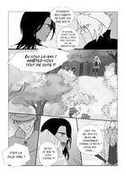Valkia's Memory : Chapitre 4 page 3