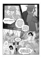 Valkia's Memory : Chapitre 4 page 5