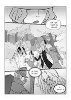 Valkia's Memory : Chapitre 4 page 7