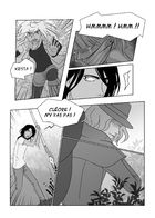 Valkia's Memory : Chapitre 4 page 8