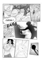 Valkia's Memory : Chapitre 4 page 9