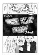 Valkia's Memory : Chapitre 4 page 10