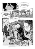 Valkia's Memory : Chapitre 4 page 13