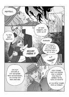 Valkia's Memory : Chapitre 4 page 15
