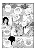 Valkia's Memory : Chapitre 4 page 17