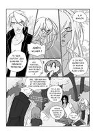 Valkia's Memory : Chapitre 4 page 18