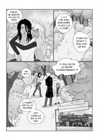 Valkia's Memory : Chapitre 4 page 19