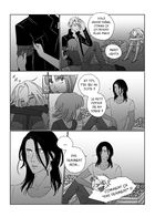 Valkia's Memory : Chapitre 4 page 20