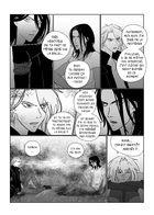 Valkia's Memory : Chapitre 4 page 21