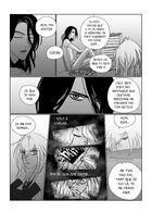 Valkia's Memory : Chapitre 4 page 22