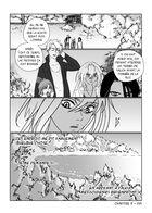Valkia's Memory : Chapitre 4 page 23