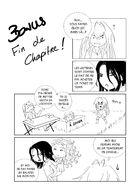 Valkia's Memory : Chapitre 4 page 24