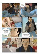 Zoé : Chapitre 1 page 10