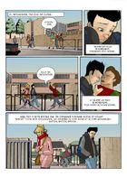 Zoé : Chapitre 1 page 11