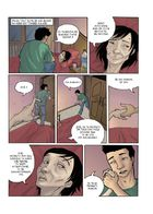 Zoé : Chapitre 1 page 12