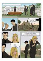 Zoé : Chapitre 1 page 13