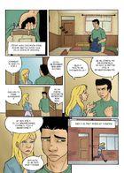 Zoé : Chapitre 1 page 15