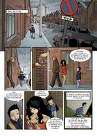 Zoé : Chapitre 1 page 4
