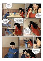 Zoé : Chapitre 1 page 6