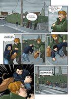 Zoé : Chapitre 1 page 7