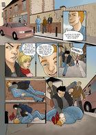 Zoé : Chapitre 1 page 9
