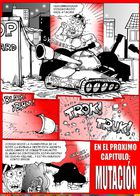 New Ideas  : Capítulo 15 página 48