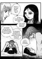 Malériage : Chapitre 2 page 4