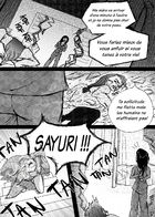 Malériage : Chapitre 2 page 8