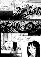 Malériage : Chapitre 2 page 10