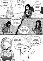 Malériage : Chapitre 2 page 11