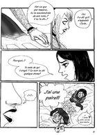 Malériage : Chapitre 2 page 12