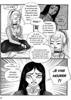 Malériage : Chapitre 2 page 13
